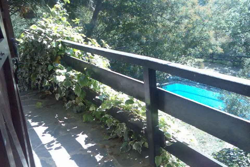 19 terrassa i accВs piscina dormitori 4_новый размер.jpg